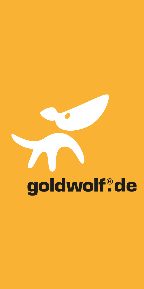 Goldwolf Banner 03