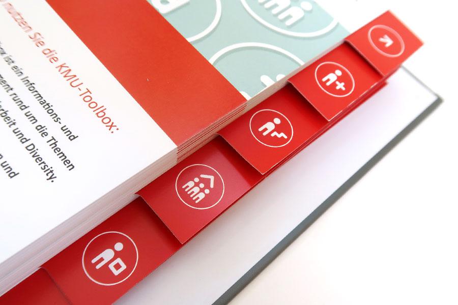 IQ Toolbox Register