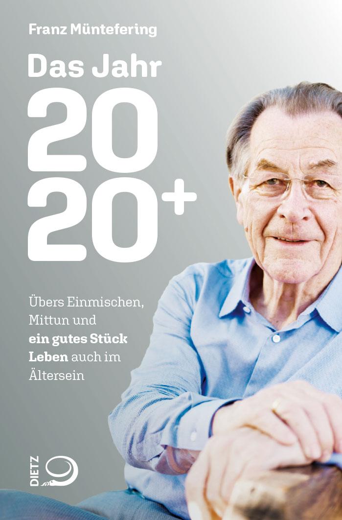 Dietz Zwanzigzwanzigplus