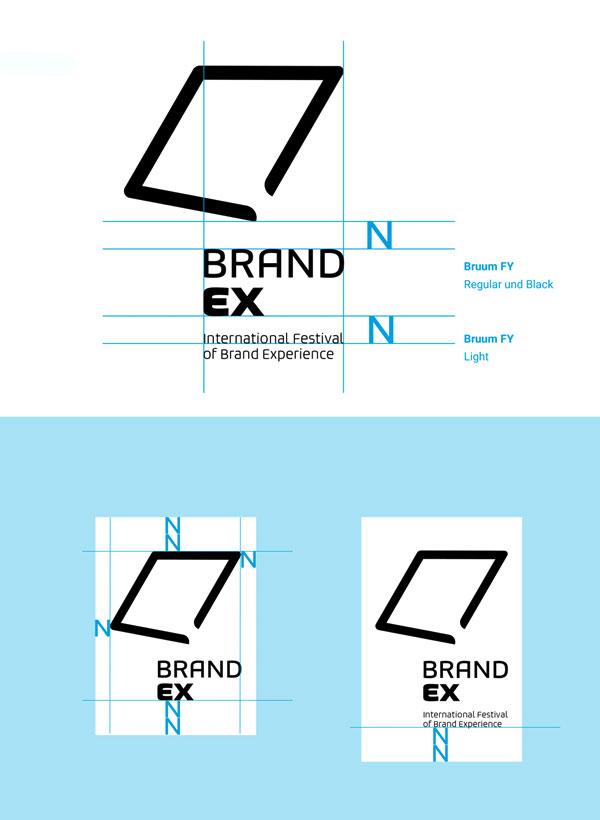 Dossier Front Logos