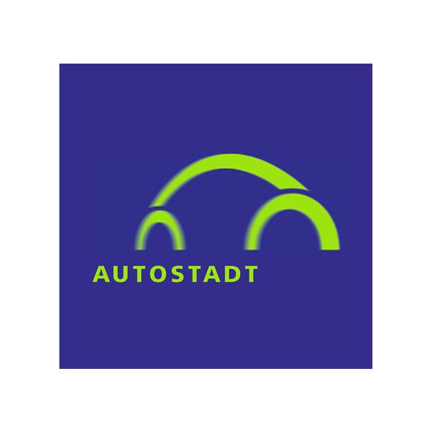 Logo Autostadt