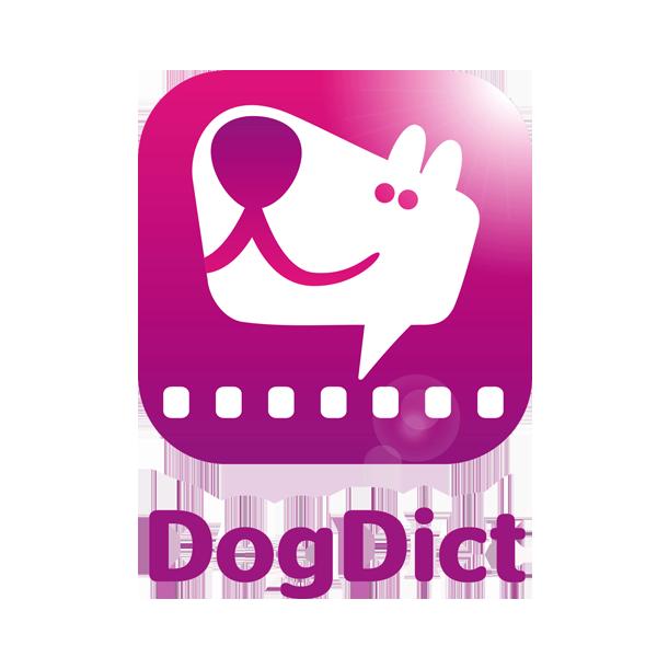 Logo Dogdict