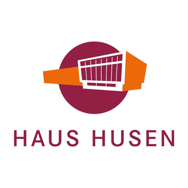 Logo Haushusen