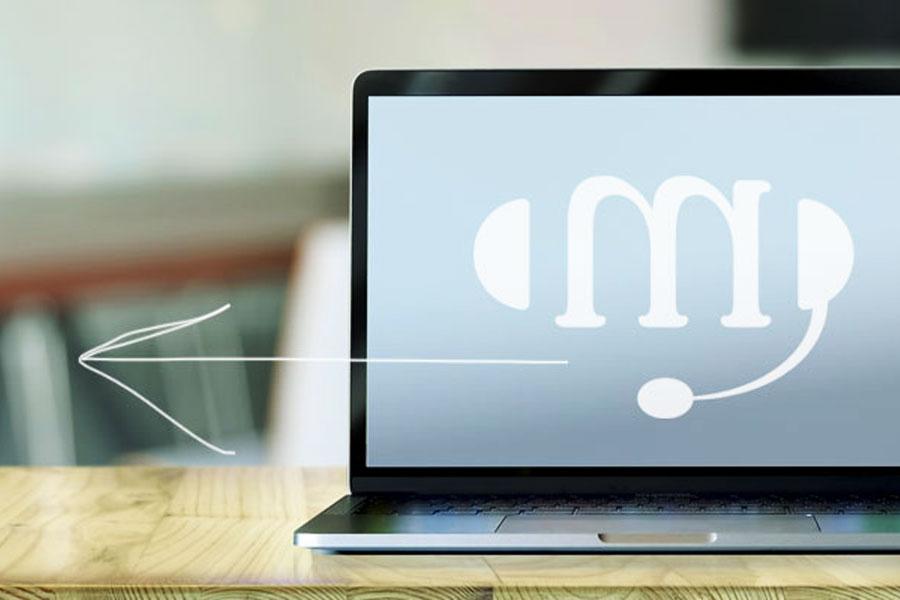 Momentum Onlinelogo