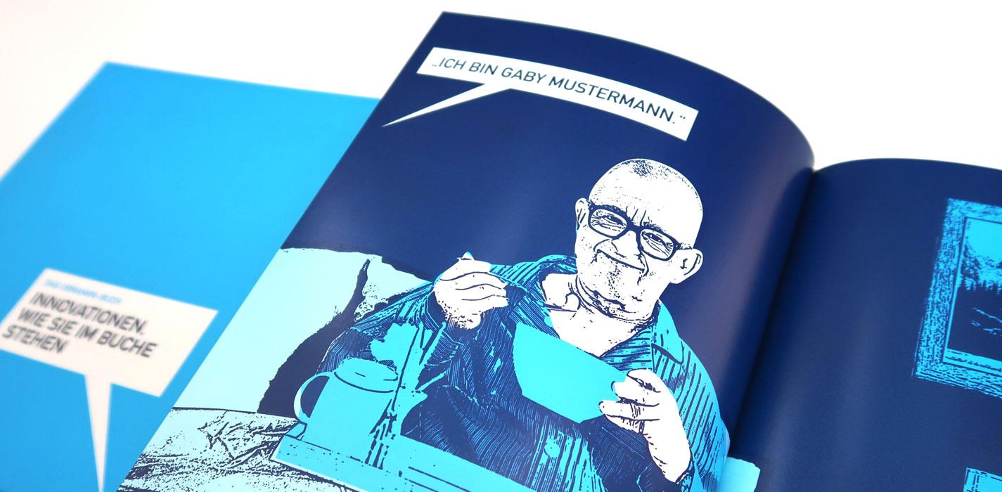 Ornamin Innovationsbuch Detail2