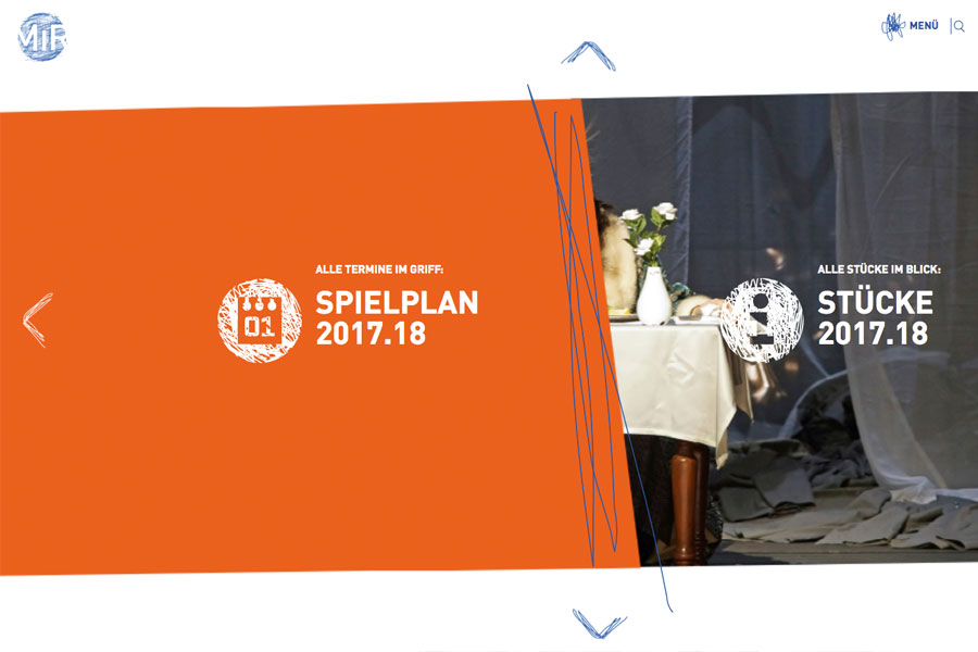 Web Mir Spielplan Stuecke